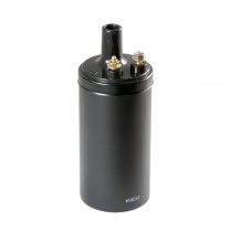Ignition Coil Assembly 6-Volt