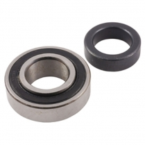 Rear Axle Bearing - 1948-70 Ford Truck, 1966-77 Ford Bronco, 1949-66 Ford Car