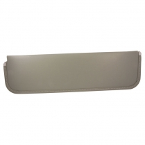 Sun Visor Mercury Closed Car