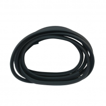 Trunk Lid SealMercury