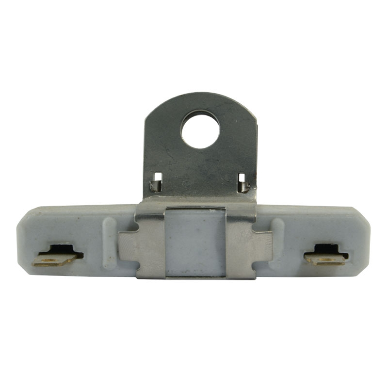 1.6 ohm Resistor - 1939-64 Ford Tractor