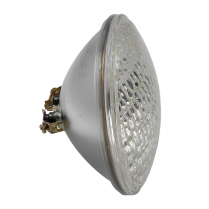 Headlight Sealed Beam - 12 Volt