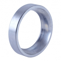 Steering Shaft Bearing Cup - 1948-64 Ford Tractor