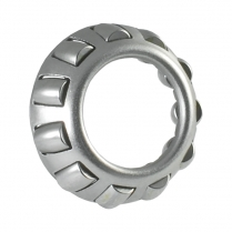 Steering Shaft Bearing - 1948-64 Ford Tractor