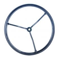 Steering Wheel Economy Version