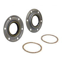 Rear Axle Housing Oil Seal Assembly (Pair)