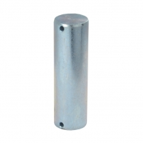 Hydraulic Lift Yoke Pin - 1 x 3 - 5 1/6 inches - 1950-57 Ford Tractor