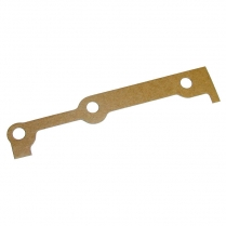 Timing Cover Gasket - 1939-52 Ford Tractor