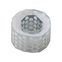 Replace Filter for 8N-6766 Breather Cap - 1939-64 Ford Tractor