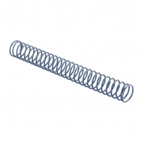Hydraulic Intake Valve Spring - 1948-52 Ford Tractor