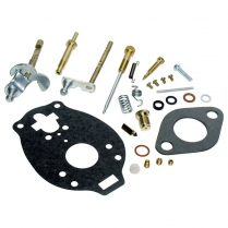 Carburetor Major Rebuild Kit - 1939-52 Ford Tractor