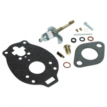 Carburetor Rebuild Kit - 1939-52 Ford Tractor