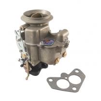 V-8 Carburetor - New - Truck