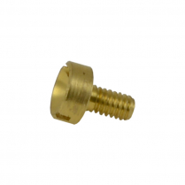 Condenser Primary Contact Screw - 1939-50 Ford Tractor