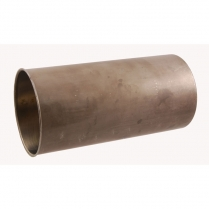 Cylinder Sleev - 3 1/16 - Thin Wall with Lip