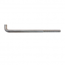Clutch Rod Crossover  -50 Series