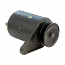 New Generator 6 Volt - 1939-47 Ford Tractor