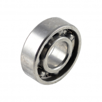 Front Generator Bearing - 1939-48 Ford Tractor
