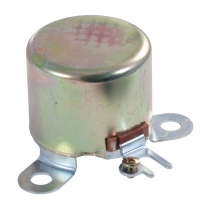 Generator Cut Out - Point Type 6 Volt - 1939-47 Ford Tractor