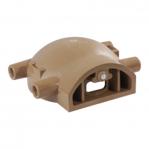 Distributor Cap - Front Mount Distributor - 1939-50 Ford Tractor