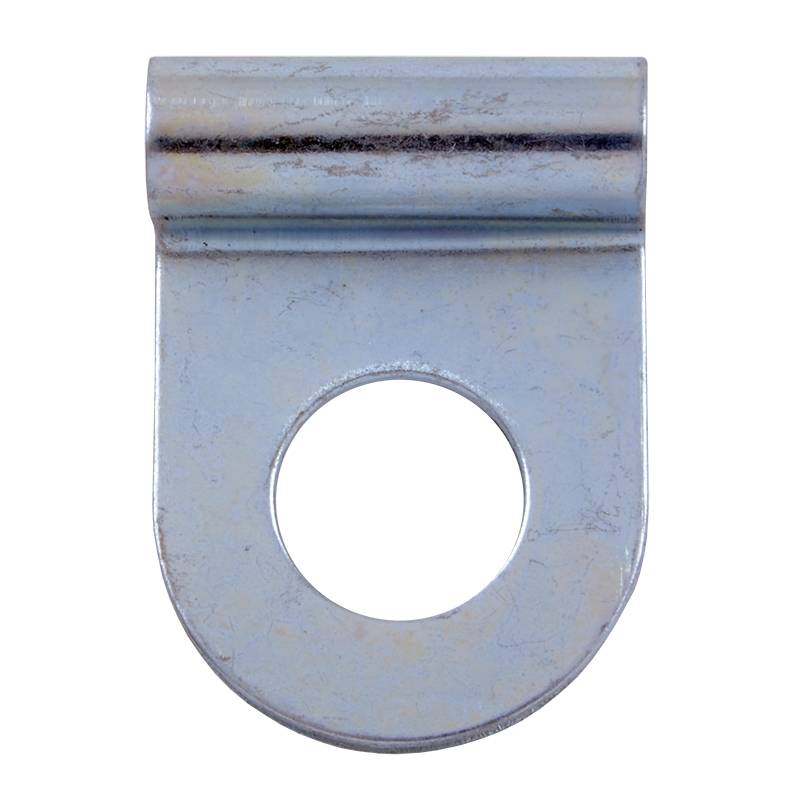 Rear Lamp Wire Clip - 1939-52 Ford Tractor