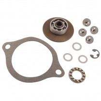 Basic Governor Repair Kit - 1939-52 Ford Tractor