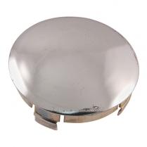 Center Cap For 9N-3600 4 Spoke Steering Wheel