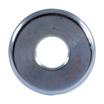 Steering Wheel Washer For 4 Spoke Wheel