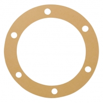 Center Housing Side Cover gasket 6 34 w 6 Bolt