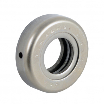Leveling Gear Thrust Bearing - 1939-64 Ford Tractor