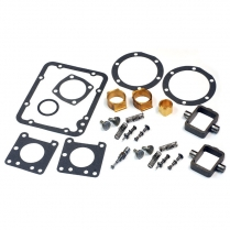 Hydraulic Pump Overhaul Kit - 1939-52 Ford Tractor