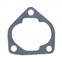 Oil Pump Body to Pickup Gasket - 1939-52 Ford Tractor