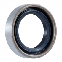 PTO Oil Seal - 1943-64 Ford Tractor