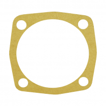 Pto Housing Cover Gasket - 1939-64 Ford Tractor