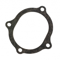 Water Pump Cover Plate To Water Pump Gasket - 1939-52 Ford Tractor