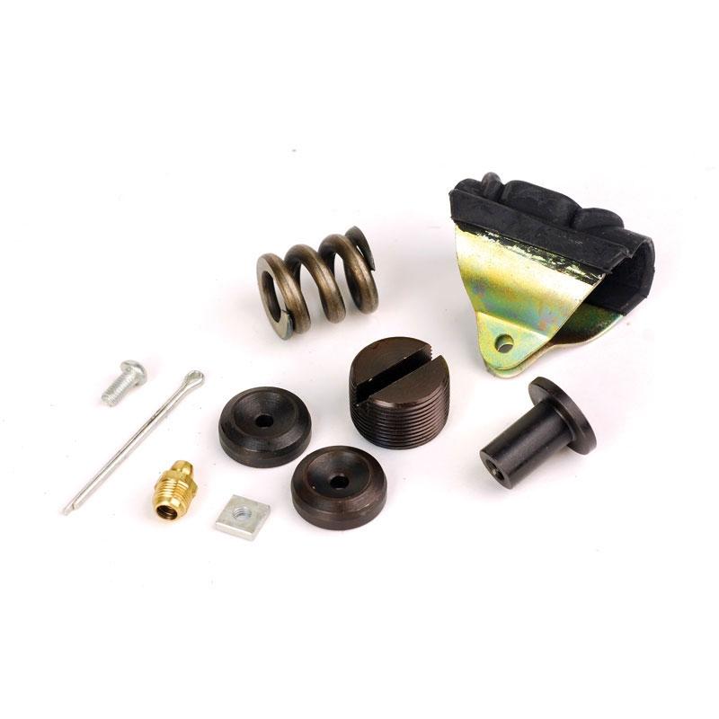 Drag Link End Repair Kit Shop Ford Restoration Parts For