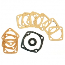 Steering Box Gasket Set - 1952-57 Ford Car