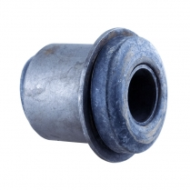 Control Arm Bushing - Upper - Inner - 1957-60 Ford Car