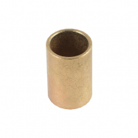 B-11135 STARTER BUSHING - BACK (P65)