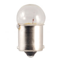 Bulb - #63 - 6 Volt - 1932-55 Ford Truck, 1929-51 Ford Car, 1939-64 Ford Tractor