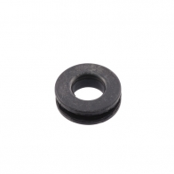 B-14434 BATTERY CABLE GROMMET
