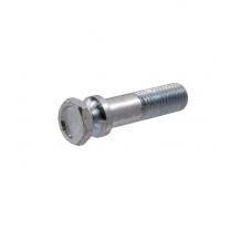Ignition Lock Screw