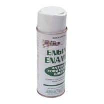 Engine Paint - Green - 11 oz. Spray Can - 1928-41 Ford Truck, 1932-41 Ford Car