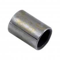 Oil Pump Body Bushing - 1932-47 Ford Truck