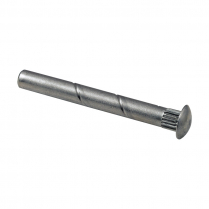 Door Hinge Pin-Stainless