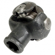 Universal Joint- 1932-47 Ford Truck