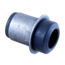 Control Arm Bushing - Lower - Inner - 1954-59 Ford Car