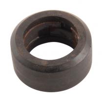 Oil Pickup Tube To Oil Pan Seal