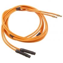 Heater Switch Wire