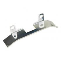 Spark Plug Shield